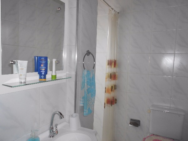 Residencial Piemont - Cobertura 3 Dorm, Passo da Areia, Porto Alegre - Foto 27