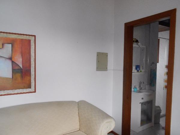 Residencial Piemont - Cobertura 3 Dorm, Passo da Areia, Porto Alegre - Foto 26