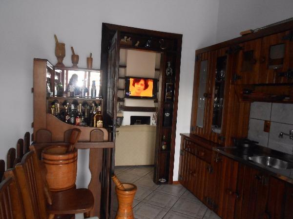 Residencial Piemont - Cobertura 3 Dorm, Passo da Areia, Porto Alegre - Foto 29