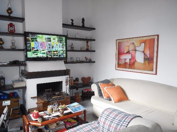 Residencial Piemont - Cobertura 3 Dorm, Passo da Areia, Porto Alegre - Foto 23