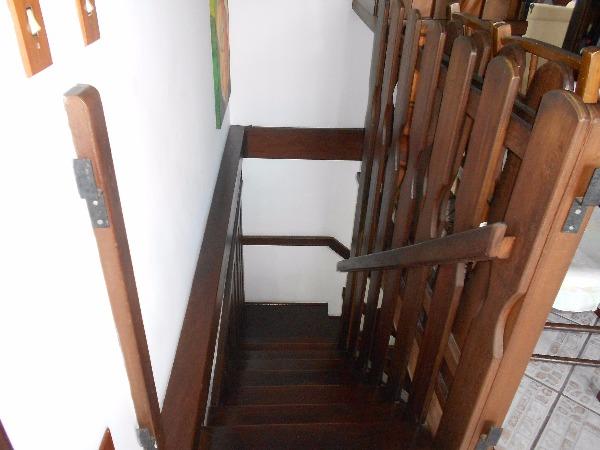 Residencial Piemont - Cobertura 3 Dorm, Passo da Areia, Porto Alegre - Foto 28