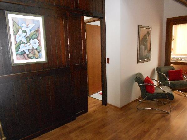 Residencial Piemont - Cobertura 3 Dorm, Passo da Areia, Porto Alegre - Foto 2