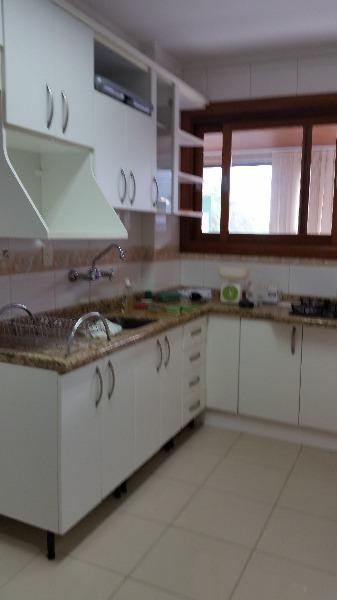 Residencial Ana Nilza - Apto 3 Dorm, Jardim Itu Sabará, Porto Alegre - Foto 17