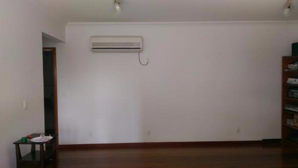 Residencial Ana Nilza - Apto 3 Dorm, Jardim Itu Sabará, Porto Alegre - Foto 5