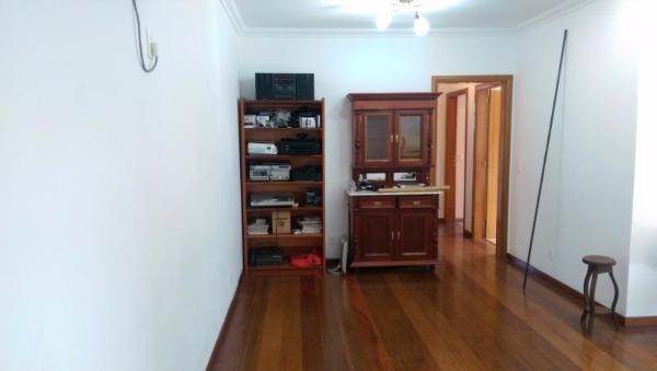 Residencial Ana Nilza - Apto 3 Dorm, Jardim Itu Sabará, Porto Alegre - Foto 6