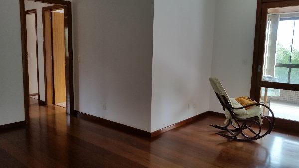 Residencial Ana Nilza - Apto 3 Dorm, Jardim Itu Sabará, Porto Alegre - Foto 7