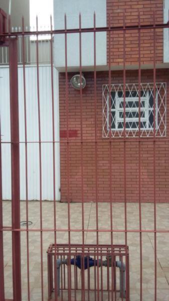 Edifício Dom Oscar - Apto 1 Dorm, Praia de Belas - Foto 2