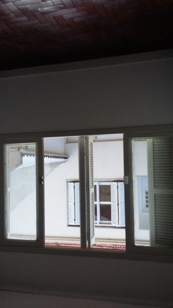 Edifício Dom Oscar - Apto 1 Dorm, Praia de Belas - Foto 6