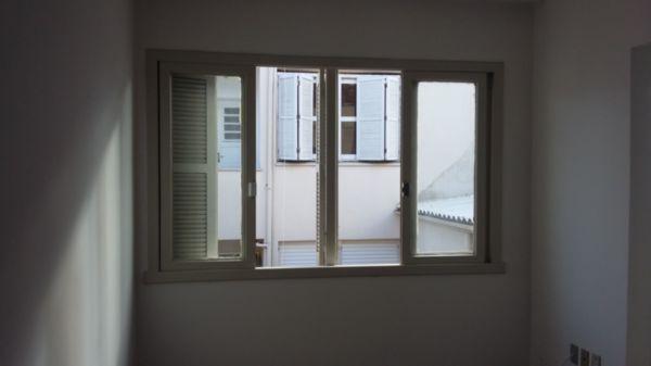 Edifício Dom Oscar - Apto 1 Dorm, Praia de Belas - Foto 7