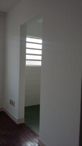 Edifício Dom Oscar - Apto 1 Dorm, Praia de Belas - Foto 8