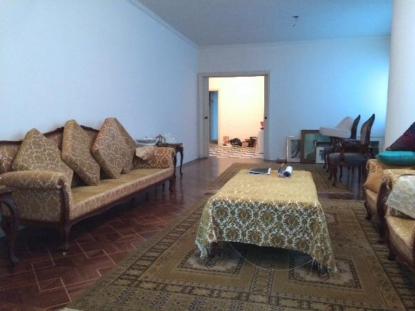 Rincão - Apto 4 Dorm, Centro Histórico, Porto Alegre (102193) - Foto 5