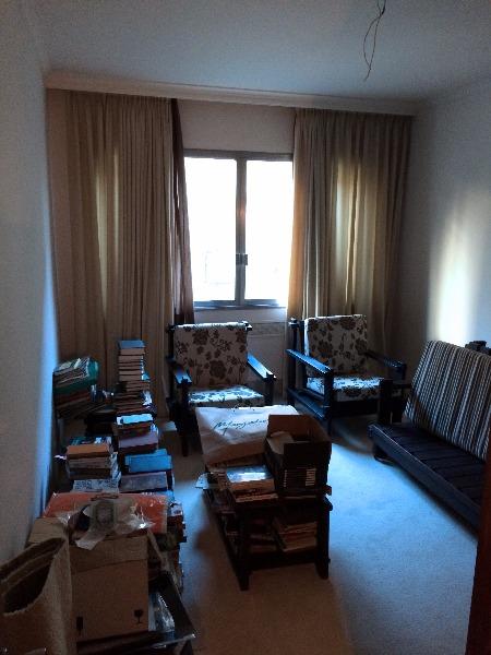 Rincão - Apto 4 Dorm, Centro Histórico, Porto Alegre (102193) - Foto 10
