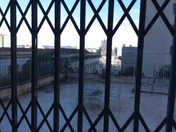 Rincão - Apto 4 Dorm, Centro Histórico, Porto Alegre (102193) - Foto 22