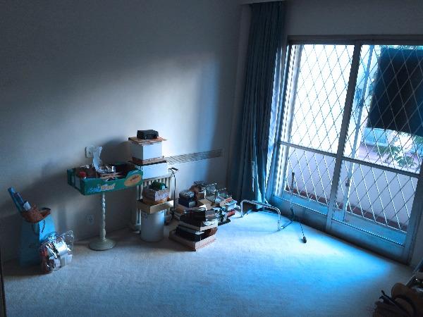 Rincão - Apto 4 Dorm, Centro Histórico, Porto Alegre (102193) - Foto 8