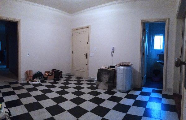 Rincão - Apto 4 Dorm, Centro Histórico, Porto Alegre (102193) - Foto 2