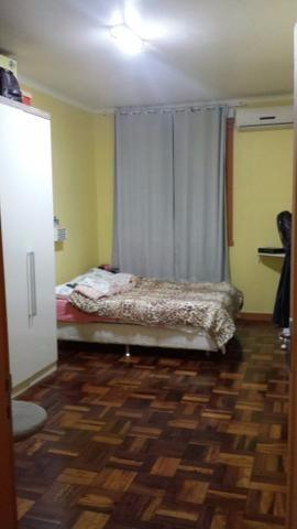 Edificio Iguaçú - Apto 1 Dorm, Farroupilha, Porto Alegre (102199) - Foto 4