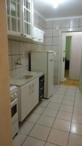 Residencial São Manoel - Apto 1 Dorm, Centro, Canoas (102212) - Foto 9