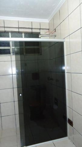Residencial São Manoel - Apto 1 Dorm, Centro, Canoas (102212) - Foto 6