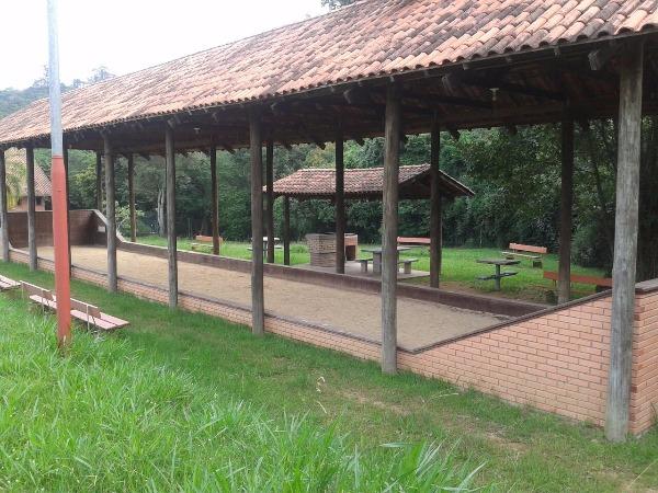 Condomínio Residencial Natural Village - Casa 3 Dorm, Protásio Alves - Foto 8