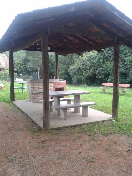 Condomínio Residencial Natural Village - Casa 3 Dorm, Protásio Alves - Foto 11