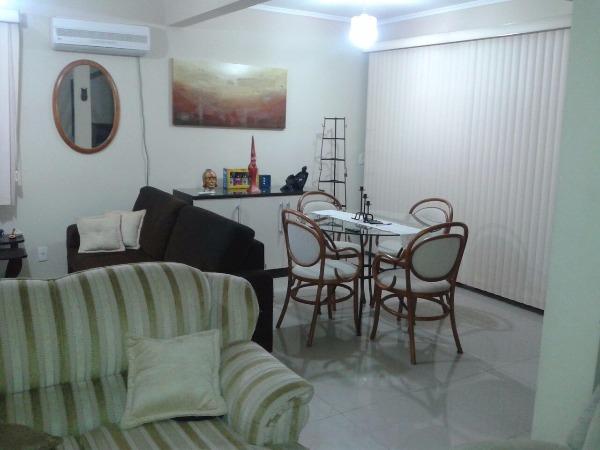 Condomínio Residencial Natural Village - Casa 3 Dorm, Protásio Alves - Foto 18