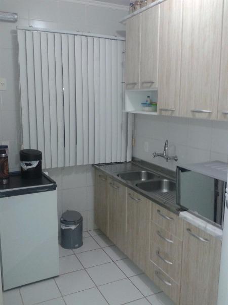Condomínio Residencial Natural Village - Casa 3 Dorm, Protásio Alves - Foto 21