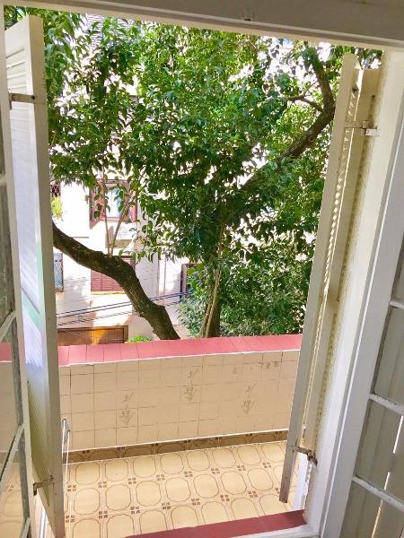Apto 2 Dorm, Centro, Porto Alegre (102236) - Foto 8