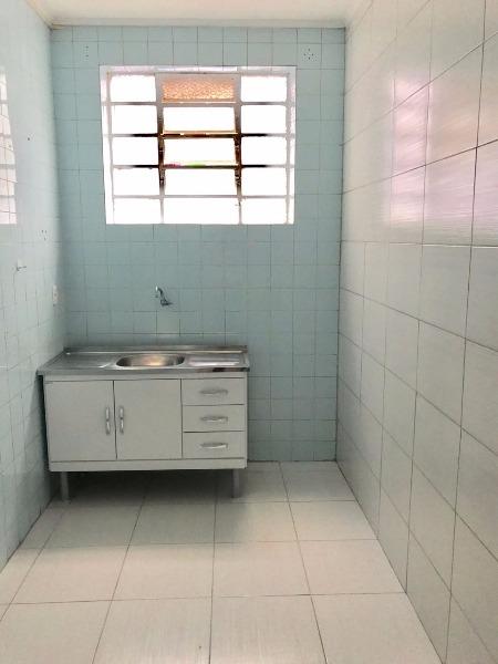 Apto 2 Dorm, Centro, Porto Alegre (102236) - Foto 16