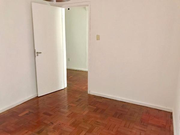 Apto 2 Dorm, Centro, Porto Alegre (102236) - Foto 17