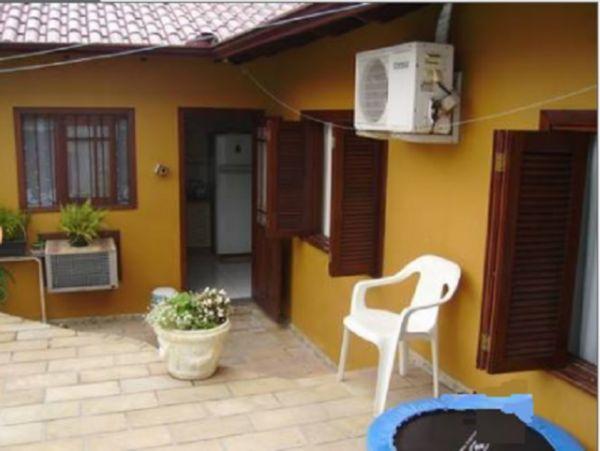 Casa 3 Dorm, Parque da Matriz, Cachoeirinha (102245) - Foto 12