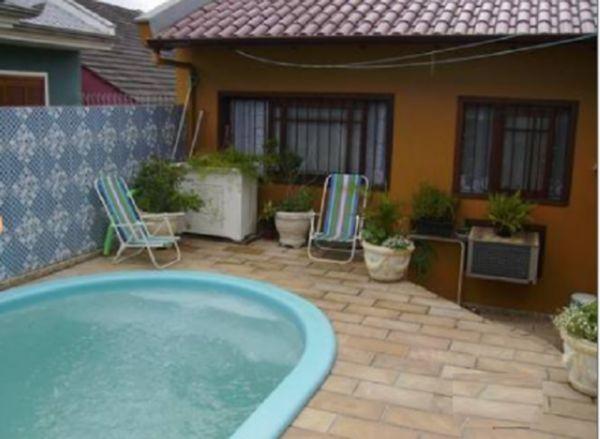 Casa 3 Dorm, Parque da Matriz, Cachoeirinha (102245) - Foto 13