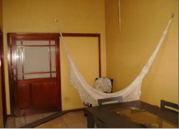 Casa 3 Dorm, Parque da Matriz, Cachoeirinha (102245) - Foto 14