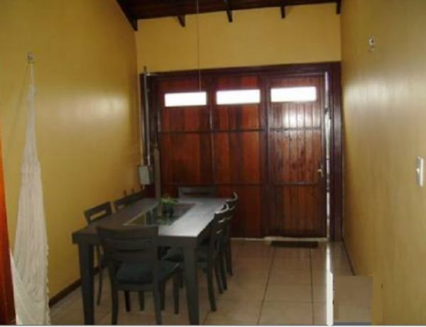 Casa 3 Dorm, Parque da Matriz, Cachoeirinha (102245) - Foto 15