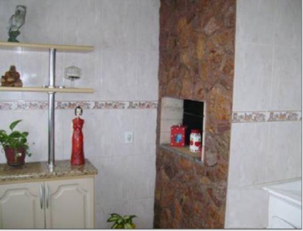 Casa 3 Dorm, Parque da Matriz, Cachoeirinha (102245) - Foto 16