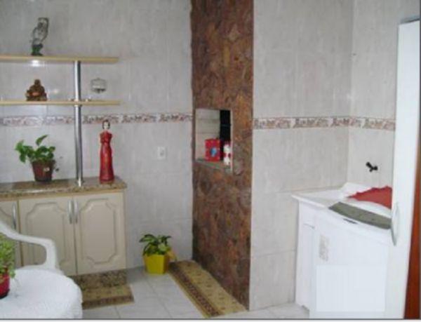 Casa 3 Dorm, Parque da Matriz, Cachoeirinha (102245) - Foto 17
