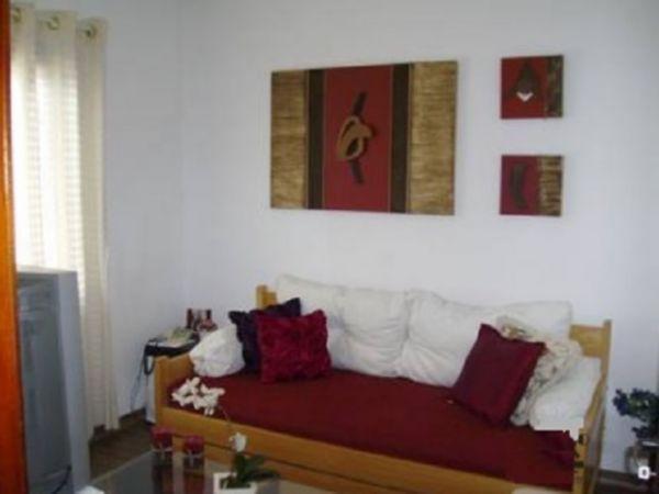 Casa 3 Dorm, Parque da Matriz, Cachoeirinha (102245) - Foto 3