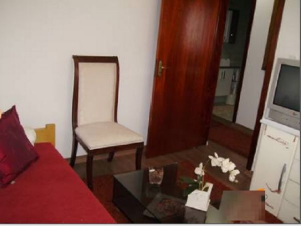 Casa 3 Dorm, Parque da Matriz, Cachoeirinha (102245) - Foto 2