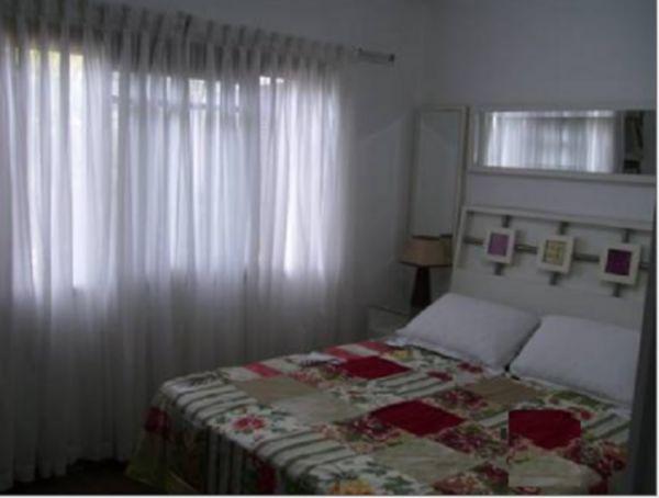 Casa 3 Dorm, Parque da Matriz, Cachoeirinha (102245) - Foto 5