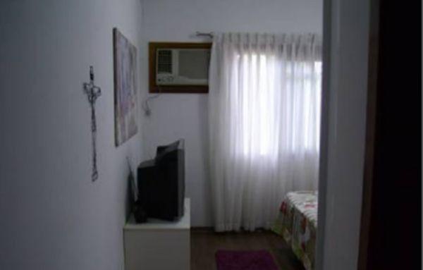 Casa 3 Dorm, Parque da Matriz, Cachoeirinha (102245) - Foto 6