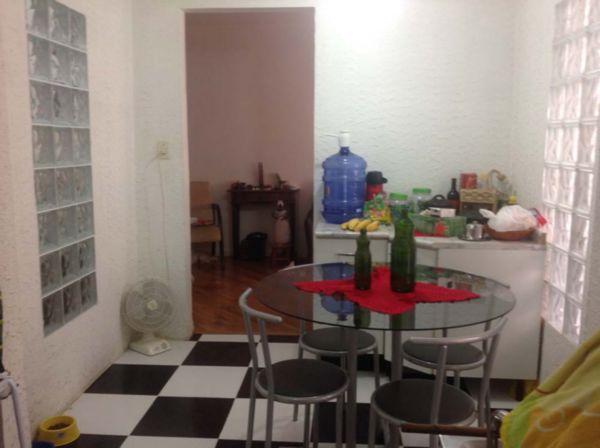 Condomínio Jardim Cristal - Bahia - Apto 2 Dorm, Cristal, Porto Alegre - Foto 12