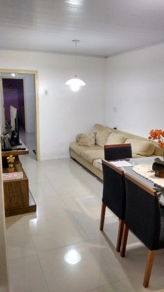 Casa 3 Dorm, Estância Velha, Canoas (102251) - Foto 4