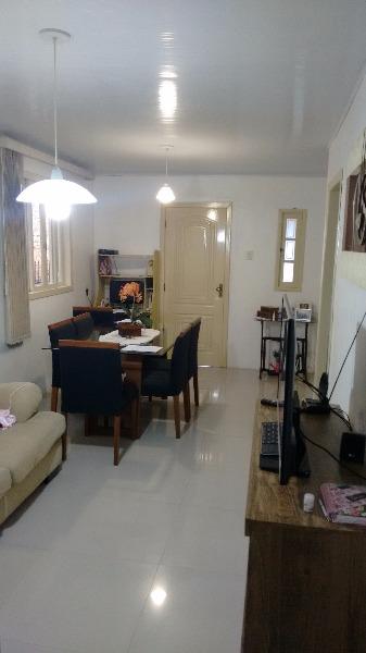 Casa 3 Dorm, Estância Velha, Canoas (102251) - Foto 3