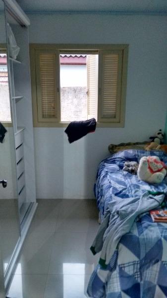Casa 3 Dorm, Estância Velha, Canoas (102251) - Foto 7