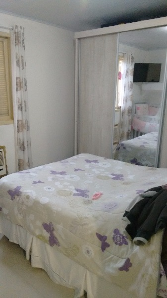 Casa 3 Dorm, Estância Velha, Canoas (102251) - Foto 5