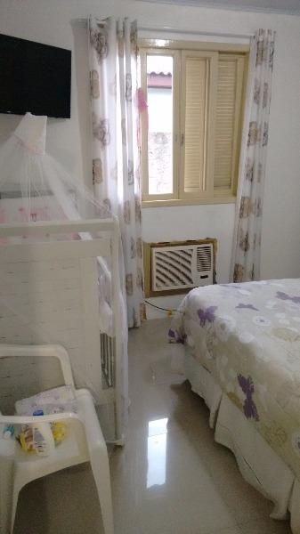 Casa 3 Dorm, Estância Velha, Canoas (102251) - Foto 6