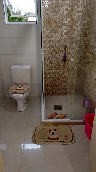 Casa 3 Dorm, Estância Velha, Canoas (102251) - Foto 9