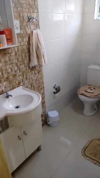 Casa 3 Dorm, Estância Velha, Canoas (102251) - Foto 10