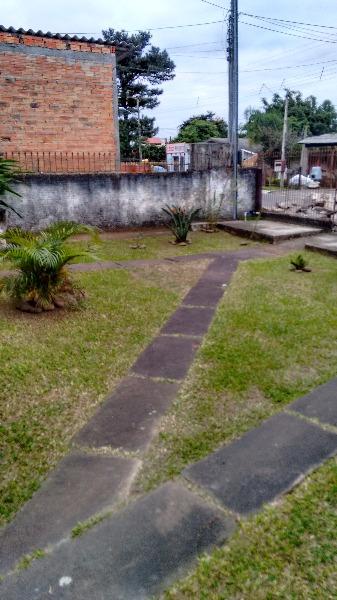 Casa 3 Dorm, Estância Velha, Canoas (102251) - Foto 14