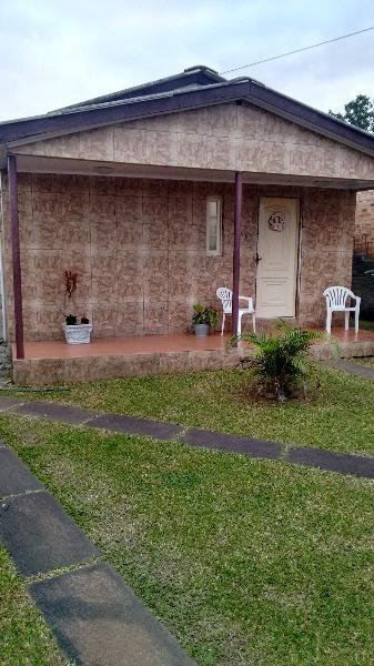 Casa 3 Dorm, Estância Velha, Canoas (102251)