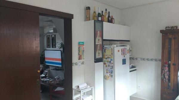 Morada das Acácias - Casa 2 Dorm, Morada das Acacias, Canoas (102252) - Foto 14